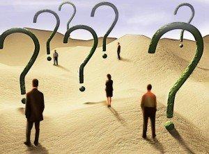 Prendre la bonne décision.  dans Ce que je me... questionne 422585_307826089283275_204743842924834_828369_1119332530_n-300x222